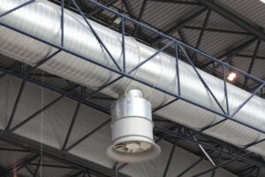 commercial-air-duct-large